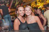 Extended Club - Melkerkeller - Sa 27.07.2013 - 18