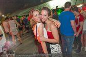 Extended Club - Melkerkeller - Sa 27.07.2013 - 2