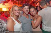 Extended Club - Melkerkeller - Sa 27.07.2013 - 24