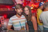 Extended Club - Melkerkeller - Sa 27.07.2013 - 32