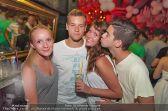 Extended Club - Melkerkeller - Sa 27.07.2013 - 33