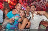 Extended Club - Melkerkeller - Sa 27.07.2013 - 36
