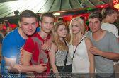 Extended Club - Melkerkeller - Sa 27.07.2013 - 37
