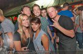 Extended Club - Melkerkeller - Sa 27.07.2013 - 38