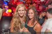 Extended Club - Melkerkeller - Sa 27.07.2013 - 39