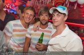 Extended Club - Melkerkeller - Sa 27.07.2013 - 40