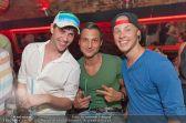 Extended Club - Melkerkeller - Sa 27.07.2013 - 41