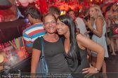 Extended Club - Melkerkeller - Sa 27.07.2013 - 5