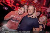 Birthday Club - Melkerkeller - Fr 09.08.2013 - 26