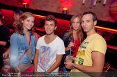 Birthday Club - Melkerkeller - Fr 09.08.2013 - 27