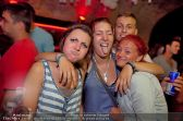 Birthday Club - Melkerkeller - Fr 09.08.2013 - 32