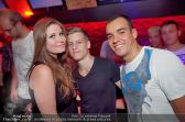 Birthday Club - Melkerkeller - Fr 09.08.2013 - 36