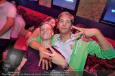 Birthday Club - Melkerkeller - Fr 09.08.2013 - 38