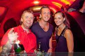 Birthday Club - Melkerkeller - Fr 09.08.2013 - 44