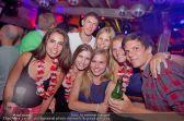 Birthday Club - Melkerkeller - Fr 09.08.2013 - 5