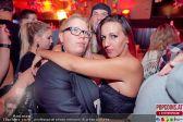 In da Club - Melkerkeller - Sa 31.08.2013 - 10