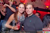 In da Club - Melkerkeller - Sa 31.08.2013 - 11