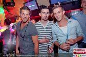 In da Club - Melkerkeller - Sa 31.08.2013 - 16