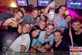 In da Club - Melkerkeller - Sa 31.08.2013 - 18