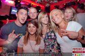 In da Club - Melkerkeller - Sa 31.08.2013 - 20