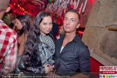 In da Club - Melkerkeller - Sa 31.08.2013 - 23