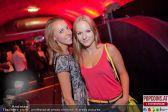 In da Club - Melkerkeller - Sa 31.08.2013 - 25