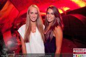 In da Club - Melkerkeller - Sa 31.08.2013 - 26