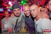 In da Club - Melkerkeller - Sa 31.08.2013 - 30