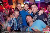 In da Club - Melkerkeller - Sa 31.08.2013 - 32