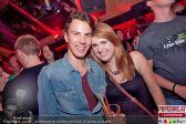 In da Club - Melkerkeller - Sa 31.08.2013 - 33