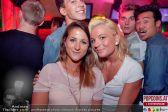In da Club - Melkerkeller - Sa 31.08.2013 - 34