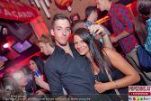 In da Club - Melkerkeller - Sa 31.08.2013 - 36