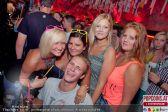 In da Club - Melkerkeller - Sa 31.08.2013 - 37