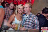 In da Club - Melkerkeller - Sa 31.08.2013 - 38