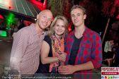 In da Club - Melkerkeller - Sa 31.08.2013 - 39