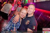 In da Club - Melkerkeller - Sa 31.08.2013 - 4
