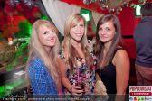 In da Club - Melkerkeller - Sa 31.08.2013 - 42