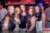 In da Club - Melkerkeller - Sa 31.08.2013 - 43
