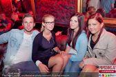 In da Club - Melkerkeller - Sa 31.08.2013 - 44