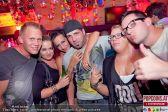 In da Club - Melkerkeller - Sa 31.08.2013 - 45