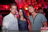 In da Club - Melkerkeller - Sa 31.08.2013 - 6