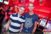 In da Club - Melkerkeller - Sa 31.08.2013 - 7