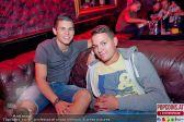 In da Club - Melkerkeller - Sa 31.08.2013 - 8