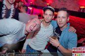 In da Club - Melkerkeller - Sa 31.08.2013 - 9
