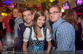 In da Club - Melkerkeller - Sa 14.09.2013 - 48