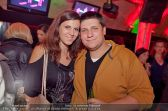Student´s Club - Melkerkeller - Sa 21.09.2013 - 16