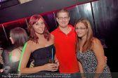 Student´s Club - Melkerkeller - Sa 21.09.2013 - 30