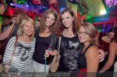 Student´s Club - Melkerkeller - Sa 21.09.2013 - 32