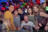 Student´s Club - Melkerkeller - Sa 21.09.2013 - 33