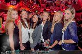 Student´s Club - Melkerkeller - Sa 21.09.2013 - 37